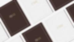 ForeverCouple-OCT2017-Graphics-EditorialDesign-1