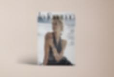 Lafemme-Graphics-EditorialDesign-cover