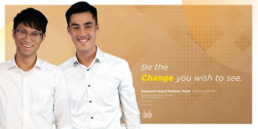 TeachforHongKong-NOV2018-Graphics-Campaign-10