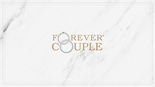 Forever Couple Guide Book Thumbnail