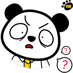 PandaPlace-AUG2019-Graphic-Illustration-