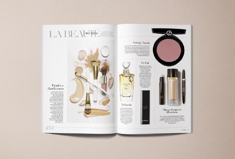 Lafemme-Graphics-EditorialDesign-7