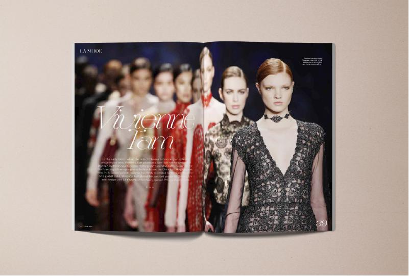 Lafemme-Graphics-EditorialDesign-