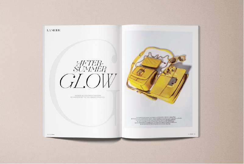 Lafemme-Graphics-EditorialDesign-3