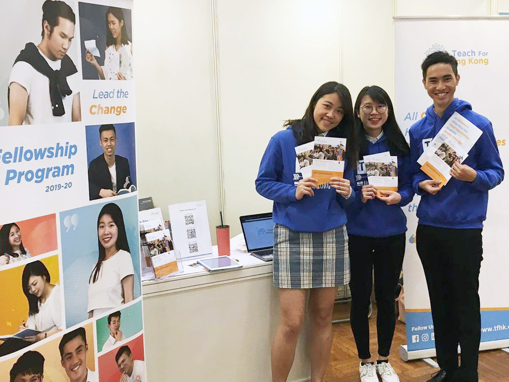 TeachforHongKong-NOV2018-Graphics-Campaign-15