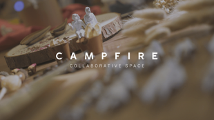 Campfire Collaborative Space Thumbnail