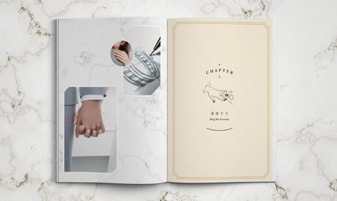 ForeverCouple-OCT2017-Graphics-EditorialDesign-25