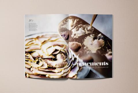 Lafemme-Graphics-EditorialDesign-5