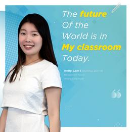 TeachforHongKong-NOV2018-Graphics-Campaign-4