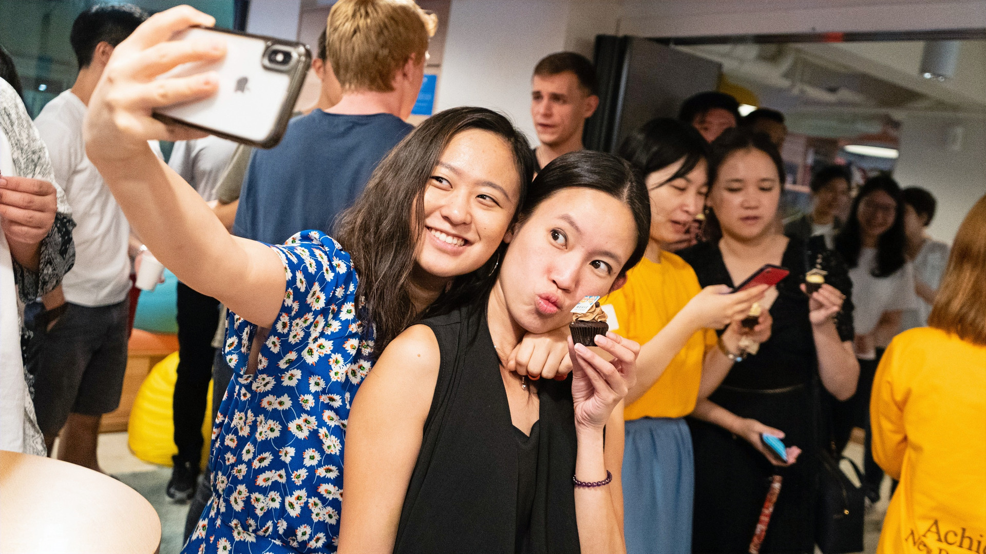 WeaveColiving_1YearAnniversary-AUG2019-O