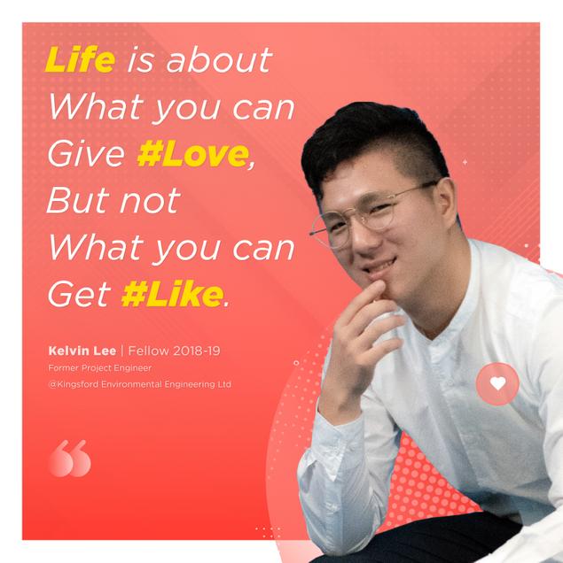 TeachforHongKong-NOV2018-Graphics-Campaign-7