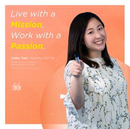 TeachforHongKong-NOV2018-Graphics-Campaign-2