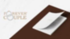 ForeverCouple-OCT2017-Graphics-EditorialDesign-0
