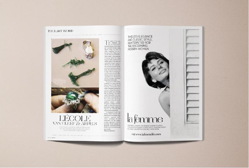Lafemme-Graphics-EditorialDesign-10