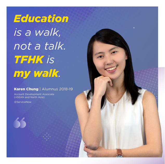 TeachforHongKong-NOV2018-Graphics-Campaign-8