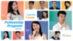 TeachforHongKong-NOV2018-Graphics-Campaign-0
