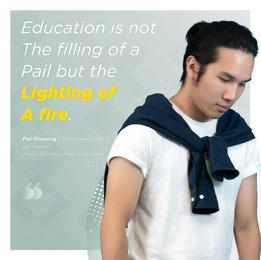 TeachforHongKong-NOV2018-Graphics-Campaign-1