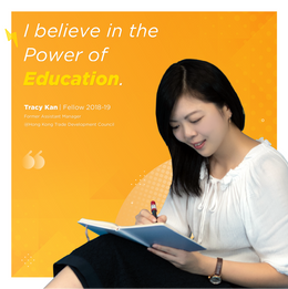 TeachforHongKong-NOV2018-Graphics-Campaign-3