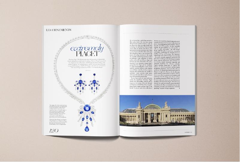 Lafemme-Graphics-EditorialDesign-6
