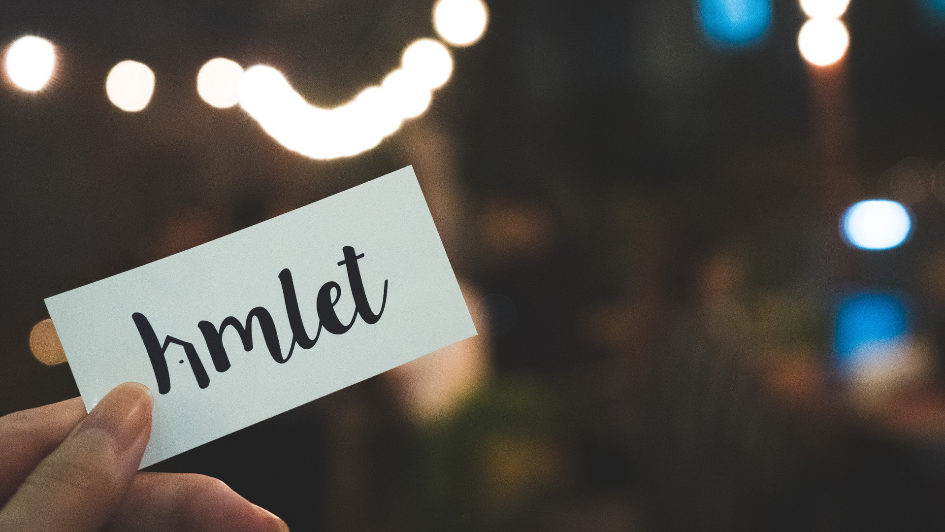 Hmlet_MembersNight-FEB2019-Other-EventPh