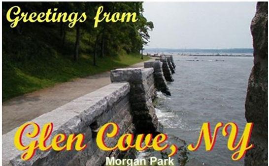 Morgan Park, Gen Cove NY