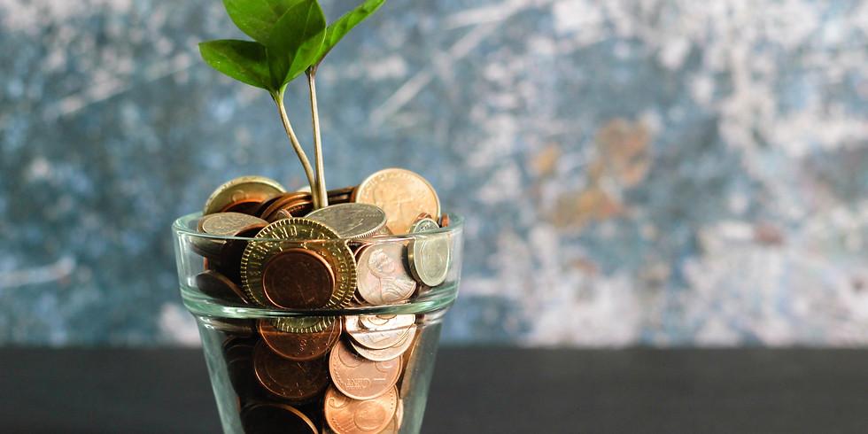 Pathways to Living Wage (III/III)