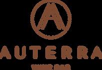 Auterra-Logo-Brown.png
