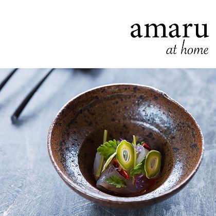 Amaru at home.jpg