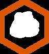 box_icon.png