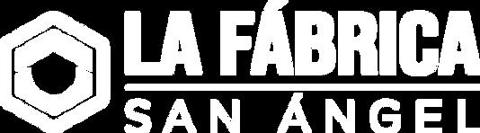 La Fábrica San Angel Fitness Club Funcional Studio