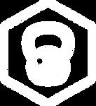 icono funcional.png