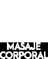 masaje_corporal.png