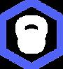 funcional_icon.png