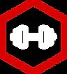 hardcore_icon.png