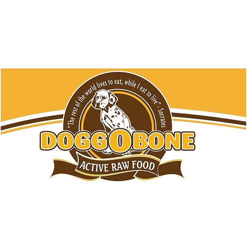 Doggobone Bulk ( 20 rolls)