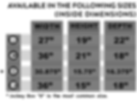 jockey-box-sizes.png