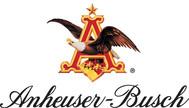Anheuser-Busch.jpg