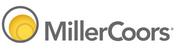 MillerCoors_logo.png