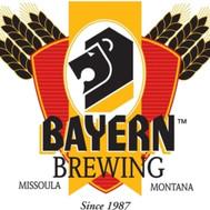 BayernBrewing-800x800_300x300_acf_croppe