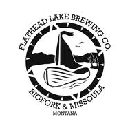 flathead-lake-brewery-logo.png