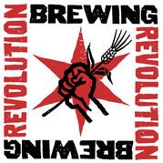 Revolution-Brewing-logo.jpg