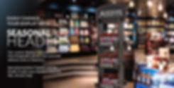 display-ad.jpg