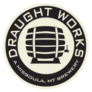 draught-works-brewing.png