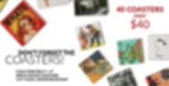 coasters-ad.jpg