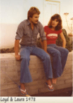 laura-loyd-1978.jpg