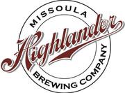 highlander-logo.jpg