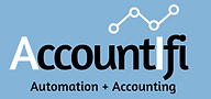 Branding for accounting company.png