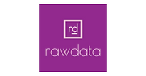 Branding for software development compan