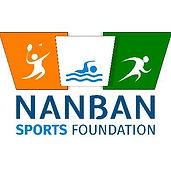 Branding for a sports organization.jpg
