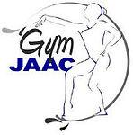 logo gym fille.jpg